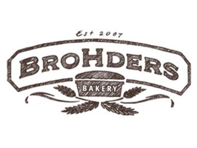 Brohders