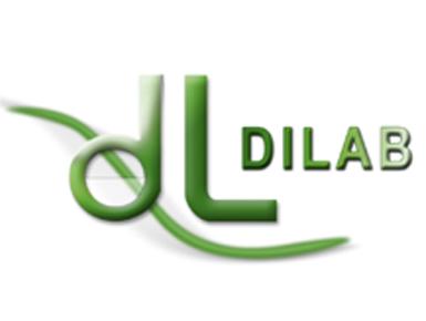 Dilab S.A.
