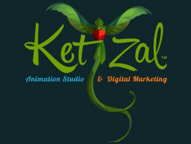 Ketzal Studios