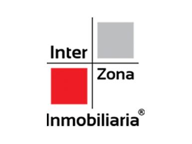 InterZona Inmobiliaria