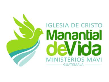 Ministerios MAVI